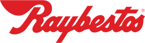 Raybestos Brake and Chassis Logo