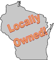 Wisconsin Locally Owned